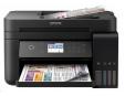 EPSON - poškozený obal - tiskárna ink EcoTank L6170, 3v1, A4, 33ppm, Ethernet, Wi-Fi (Direct), Duplex,  LCD, ADF,
