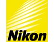 NIKON CS-CP4-7 pouzdro pro P340 - hnědé
