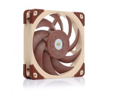 NOCTUA NF-A12x25-PWM - ventilátor