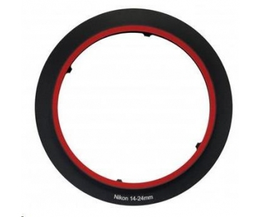 Lee Filters - SW150 adaptér pro Nikon 14-24mm lens