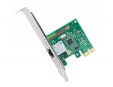 Intel Ethernet Server Adapter I210-T1, retail