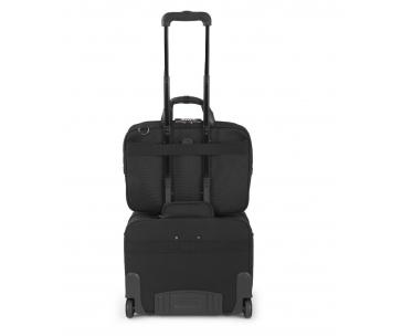 DICOTA Top Traveller Business 13-14.1