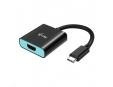 iTec USB-C HDMI Adapter 4K/60 Hz