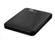 """BAZAR - WD Elements Portable 4TB Ext. 2.5"""" USB3.0, Black"""