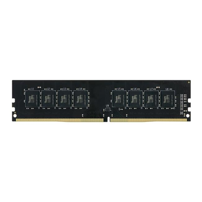 Team Group DDR4 16GB Elite DIMM 2666MHz CL19