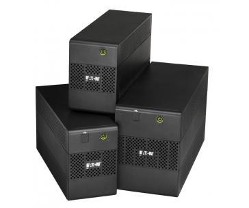 EATON 5E850IUSB UPS Eaton 5E 850i USB