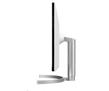 "LG MT IPS LCD LED 27"" 27UL850 - IPS panel, UHD 3840x2160, 2xHDMI, DP, USB-C, repro, DisplayHDR 400, pivot, posk obal"