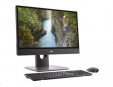 """DELL PC Optiplex 3280 AIO/Core i5-10500T/8GB/256GB SSD/21.5"""" FHD/Integrated/TPM/Stand/Cam&Mic/WLAN+BT/Kb/Mouse/W10Pro"""