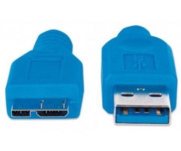 TRANSCEND Micro SDHC Class 10 UHS-I 300x, 32GB (Premium), bez adaptéru