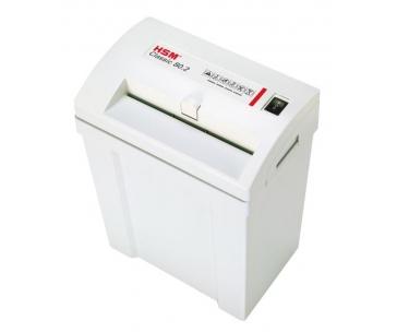ARMOR Čistící pěna LCD/PLASMA/TFT 200 ml, + mikroaktivní utěrka