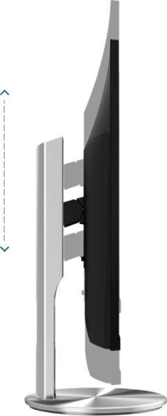 Monitor AOC I2790PQU/BT 27inch, IPS, FullHD, 4ms, HDMI/DP/D-Sub
