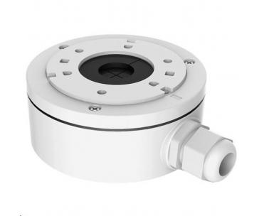 HIKVISION DS-1280ZJ-XS,Držák pro kameru,kompatibilita: DS-2CE16xxT-IT3, DS-2CE16D1T-IT5, DS-2CE56xxT-IRM, DS-2CE16xxT-IR