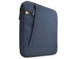 "Case Logic pouzdro Huxton HUXS111B pro notebook 11,6"", modrá"
