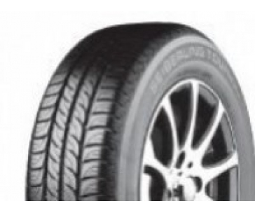 155/70 R13 75T SEIBERLING TOURING