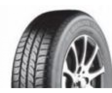 165/65 R14 79T SEIBERLING TOURING