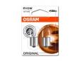 OSRAM autožárovka R10W STANDARD 12V 10W BA15s (Blistr 2ks)