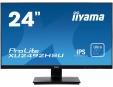 IIYAMA XU2492HSU-B1 A Monitor Iiyama XU2492HSU-B1 A 24 IPS Full HD HDMI USB