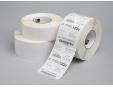 Zebra etiketyZ-Select 2000D, QL320, 76.2x101.6mm, 130 etiket