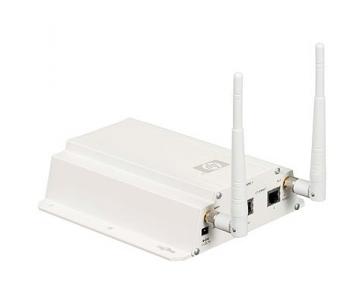 HP E-MSM310 Access Point