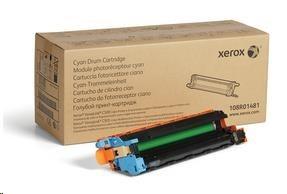 Cyan Drum Cartridge pro VersaLink C500/C505(40 000 PAGES)