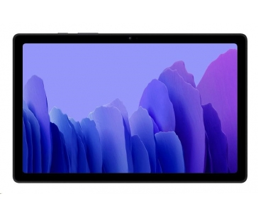 "Samsung Galaxy Tab A7, 10.4"", 32GB, LTE, šedá"