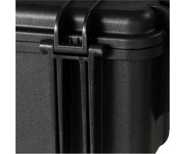 Vanguard foto-video kufr Supreme 46F