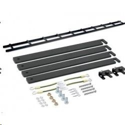 HP 1200mm Configure-to-order Rack Tie Down Kit