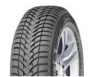 215/65 R15 96H MICHELIN ALPIN A4 M+S