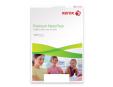Xerox Papír Premium Never Tear - PNT 95 A4 (125g/100 listů, A4) - POŠKOZENÝ OBAL - BAZAR