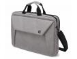 DICOTA Slim Case Plus EDGE 14-15.6, light grey