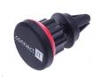 CONNECT IT Univerzální držák na mobilní telefon do mřížky ventilace, magnetický