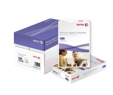 Xerox Papír Premium Digital Carbonless A3 3 PT STR (80g/501 listů, A3) - průpisový papír / sady
