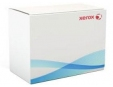 Xerox NATKIT (Documentation kit) pro VersaLink C70xx BAZAR