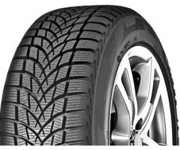 155/70 R13 75T SEIBERLING WINTER M+S