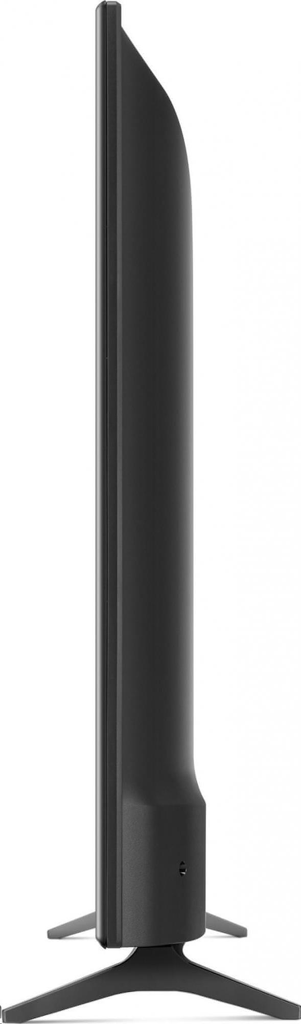 "LG 49UK6200PLA Smart LED TV; 49""; 3840x2160; WebOS; Wi-Fi; HBB - TV; PVR ready; Bluetooth; VESA; HDMI; USB; LAN; DVB-T2/"