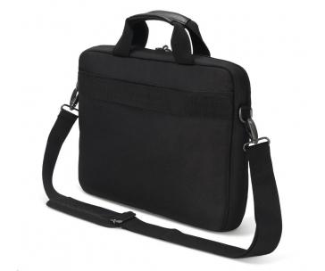 DICOTA Eco Slim Case SELECT 12-14.1