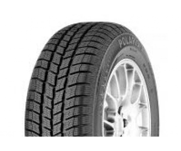 225/65 R17 102H BARUM POLARIS3 4X4 M+S