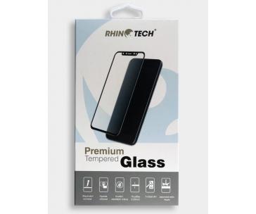 RhinoTech 2 Tvrzené ochranné 2.5D sklo pro Xiaomi Redmi Note 5A, White
