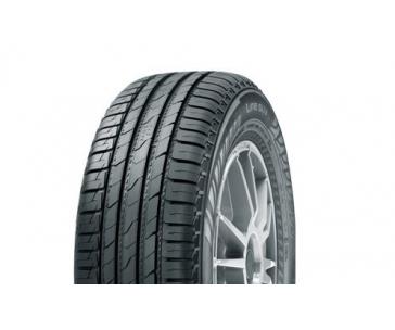 215/65 R16 102H XL NOKIAN LINE SUV (24hod)