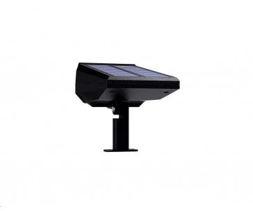 Viking venkovní solární LED světlo D15, sada 6 ks