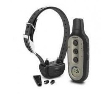 Garmin zařízení pro výcvik psů - Delta Sport XC Bundle