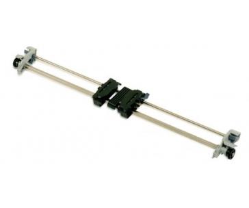 EPSON Podavač traktor. papíru-tažný/tlačný FX-1170/1180/LQ-1170
