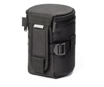 Easy Cover nylonové pouzdro na objektiv 105 x 160mm