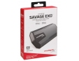 Kingston 480G EXTERNAL SSD SAVAGE EXO