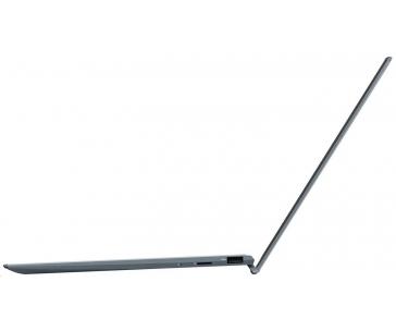"ASUS NB ZenBook 13 OLED - 13,3"" OLED FHD,Ryzen 5 5500U,8GB,512SSD,Radeon Graphics,W10H,Šedá"