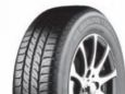 165/70 R14 81T SEIBERLING TOURING