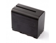 MadMan Baterie pro Sony NP-F970