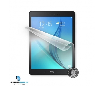 ScreenShield fólie na displej pro Samsung Galaxy Tab A 9.7 S Pen (SM-P550)