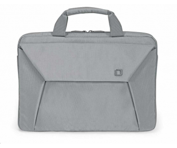 DICOTA Slim Case EDGE 12-13.3, grey