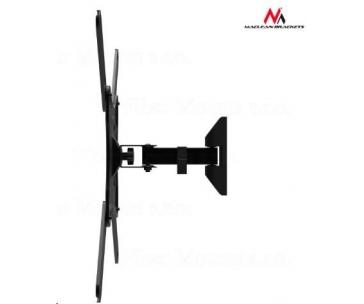 Levný polohovatelný držák LCD LED Tv Fiber Mounts DT758